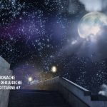 Cronache videoludiche notturne #7 – Space Marine