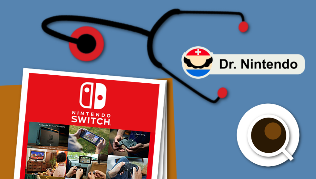 dr-nintendo-nintendo-switch