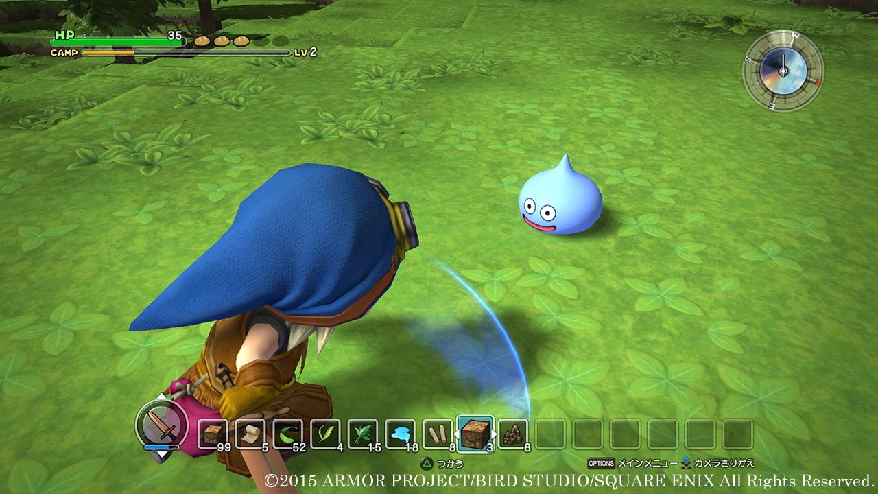 dragon-quest-builders-hub-gallery-gamesoul-10