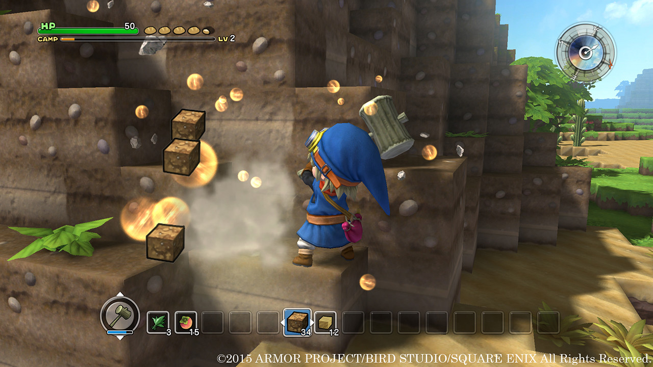 dragon_quest_builders-57612709b111c