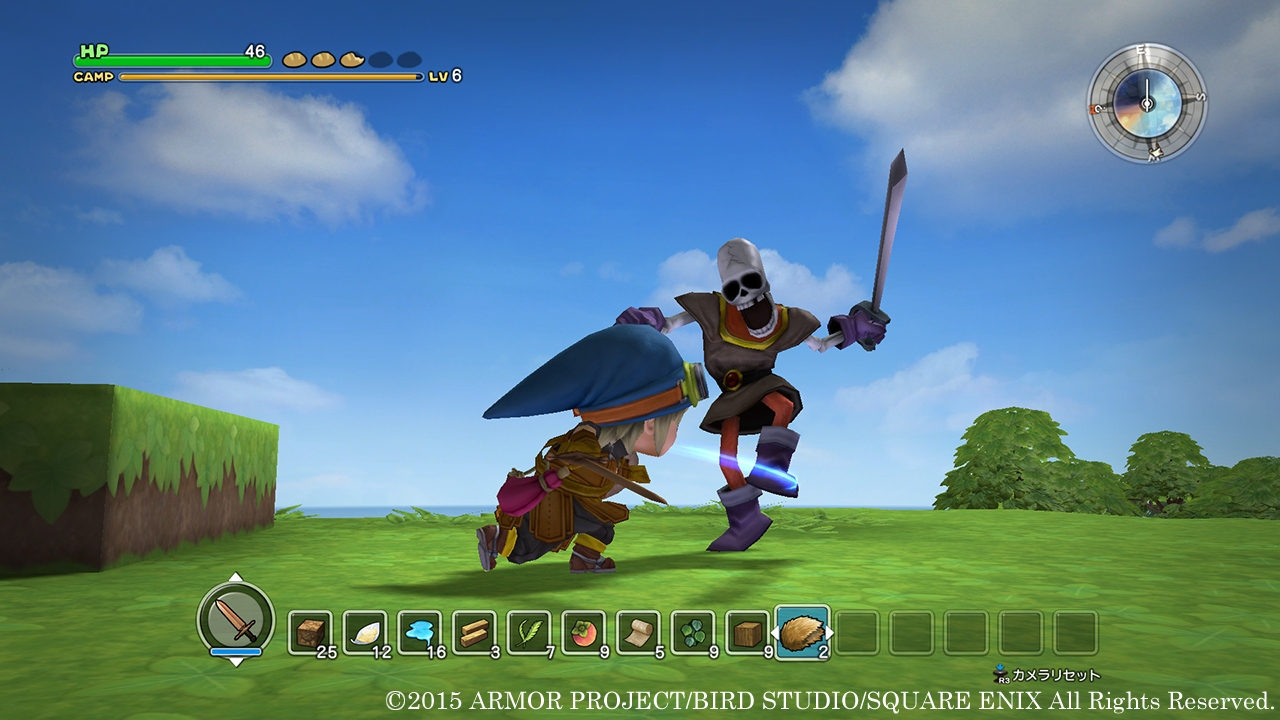 dragon_quest_builders-5761273b63b08