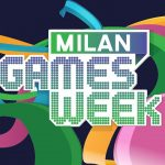 Le nostre Top 3 da Milan Games Week 2016