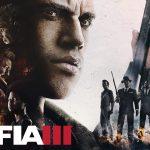 Recensione Mafia III – Little Italy è solo un ricordo lontano
