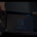 Nintendo Switch, quale sarà il prezzo di lancio?