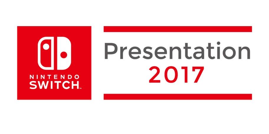 nintendo-switch-presentazione-2017