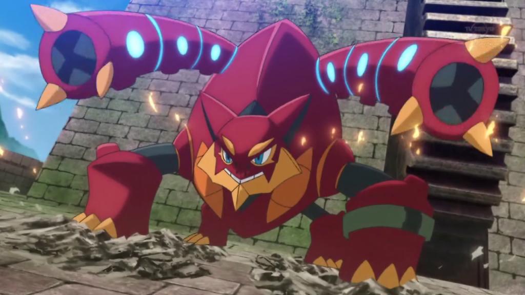 volcanion-pokemon
