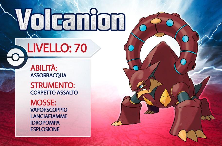 volcanion-pokemon-02