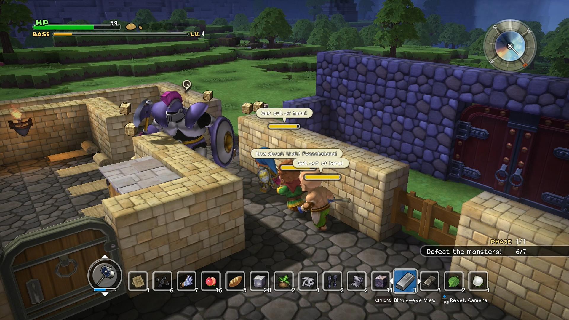 dragon-quest-builders-attacco-mostro