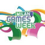 Milan Games Week 2016: le aspettative di Gamempire