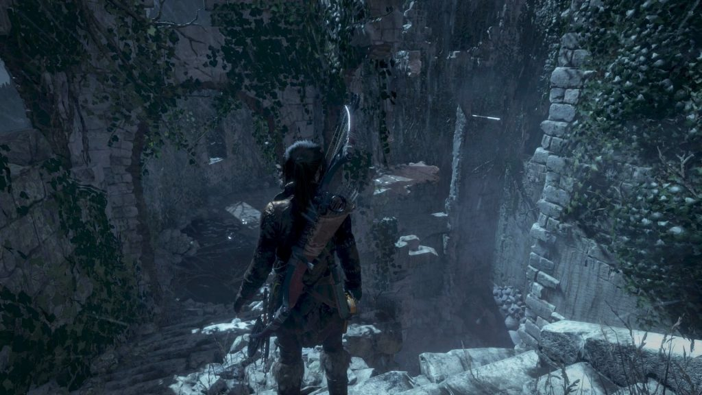 rise-of-the-tomb-raider-screenshot-2015-11-05-13-5_bmff