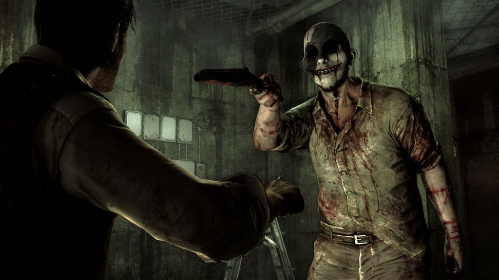 the-evil-within4