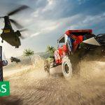 X-Boss – Le novità dal mondo Microsoft – Settembre 2016