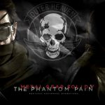 Metal Gear Solid V The Phantom Pain: le note deludenti