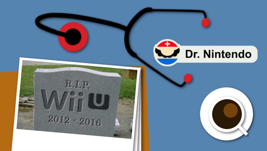 dr-nintendo-funerale-wii-u
