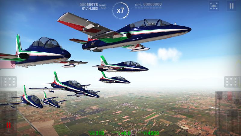 frecce-tricolori-flight-simulator-7-800x450