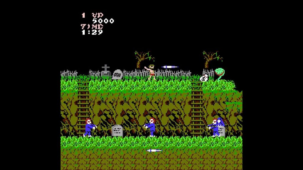 ghosts-n-goblins-nes-classic-mini
