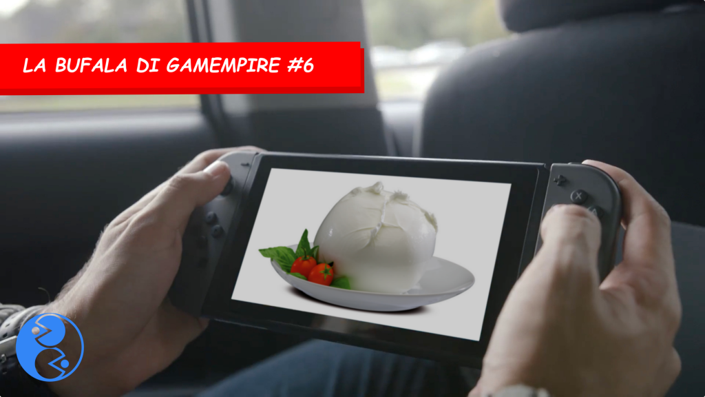 la-bufala-di-gamempire-6-nintendo-switch