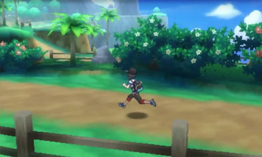 pokemon-sole-luna-006