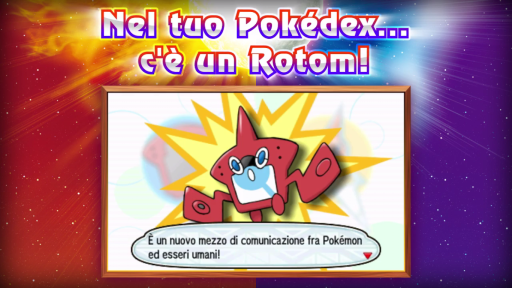 rotom-pokedex-pokemon-sole-e-luna