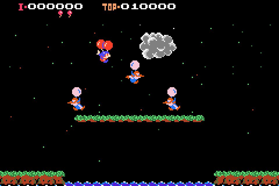 balloon-fight-nes-classic-mini