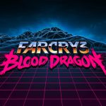 Far Cry 3 Blood Dragon gratis per PC, dove acquistarlo?