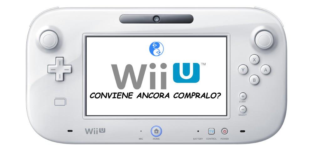 wii-u-gamepad-white-1_4pz7