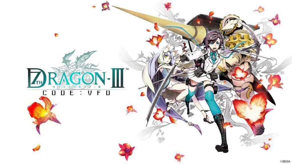 7th-dragon-iii-code-vfd-wallpaper