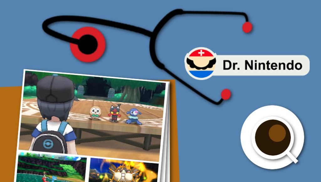 dr-nintendo-pokemon-sole-luna-5-modi-altrenativi
