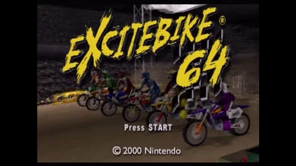 excitebike-64-virtual-console-wii-u-gamempire