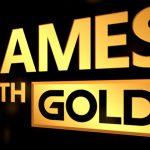 Games With Gold maggio 2017: quali giochi ci saranno?