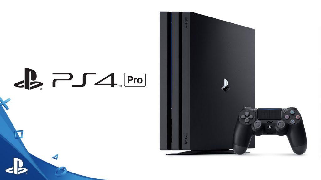 ps4-pro