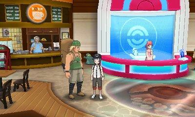pokemon-sole-luna-scambio-graveler