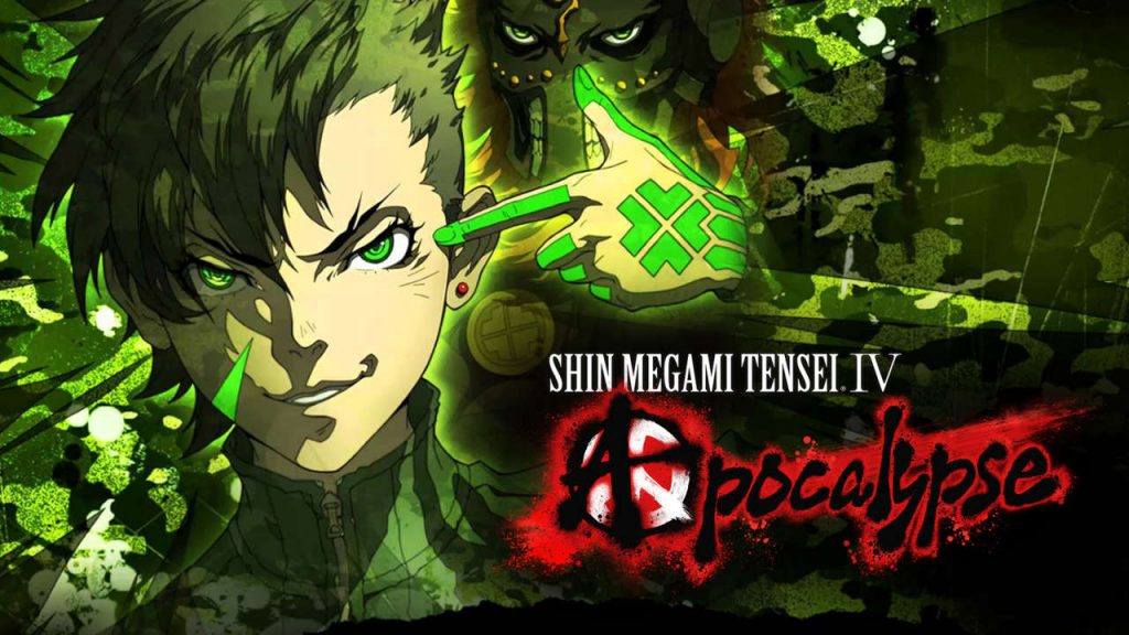 shin-megami-tensei-iv-apocalypse-nintendo-3ds-gamempire