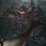 Torment: Tides of Numenera, quando uscirà?