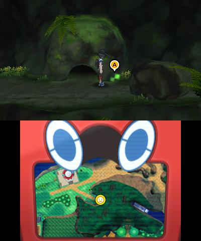zygarde-pokemon-sole-e-luna-cellula-14