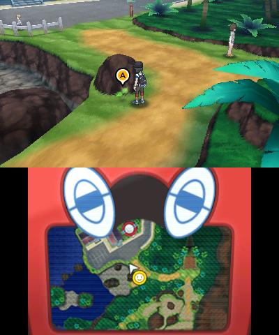zygarde-pokemon-sole-e-luna-cellula-19