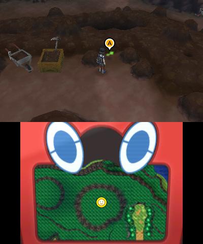zygarde-pokemon-sole-e-luna-cellula-21