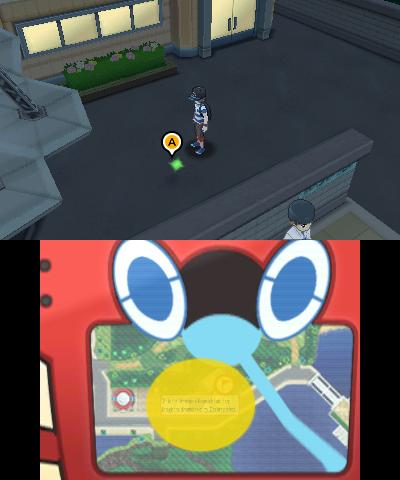 zygarde-pokemon-sole-e-luna-cellula-24