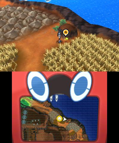 zygarde-pokemon-sole-e-luna-cellula-35