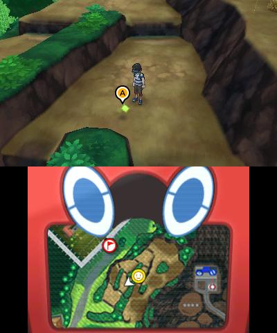 zygarde-pokemon-sole-e-luna-cellula-43