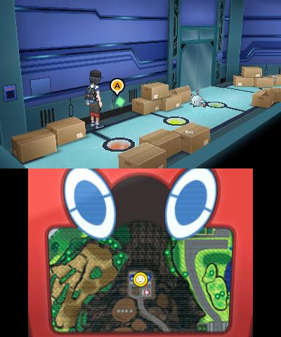 zygarde-pokemon-sole-e-luna-cellula-48