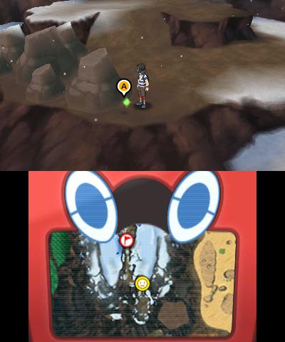 zygarde-pokemon-sole-e-luna-cellula-53
