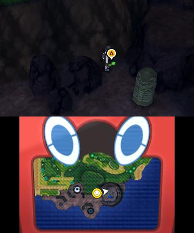 zygarde-pokemon-sole-e-luna-cellula-67