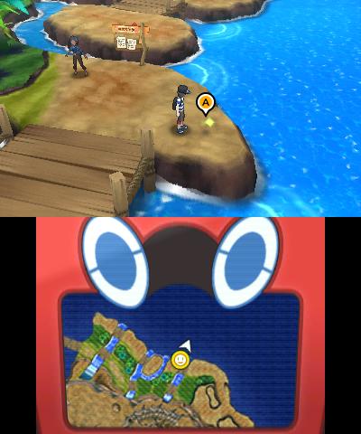 zygarde-pokemon-sole-e-luna-cellula-70