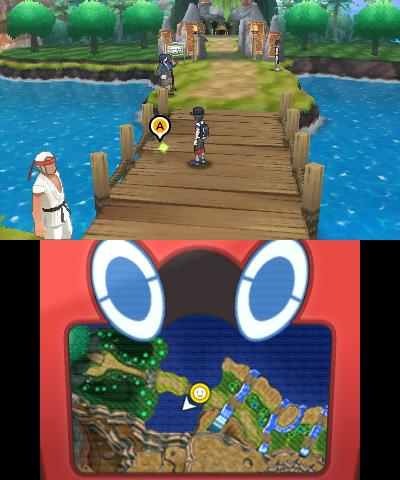 zygarde-pokemon-sole-e-luna-cellula-71