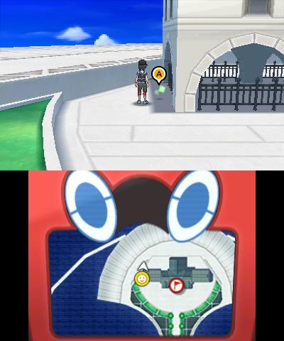 zygarde-pokemon-sole-e-luna-cellula-93