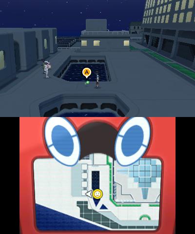 zygarde-pokemon-sole-e-luna-cellula-95