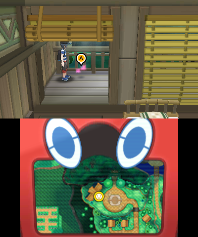 zygarde-pokemon-sole-e-luna-nucleo-2