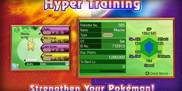 nintendo-reveals-the-newest-feature-for-pokemon-sun-and-moon-called-hyper-training-which-lets-players-creatures-go-beyond-level-100