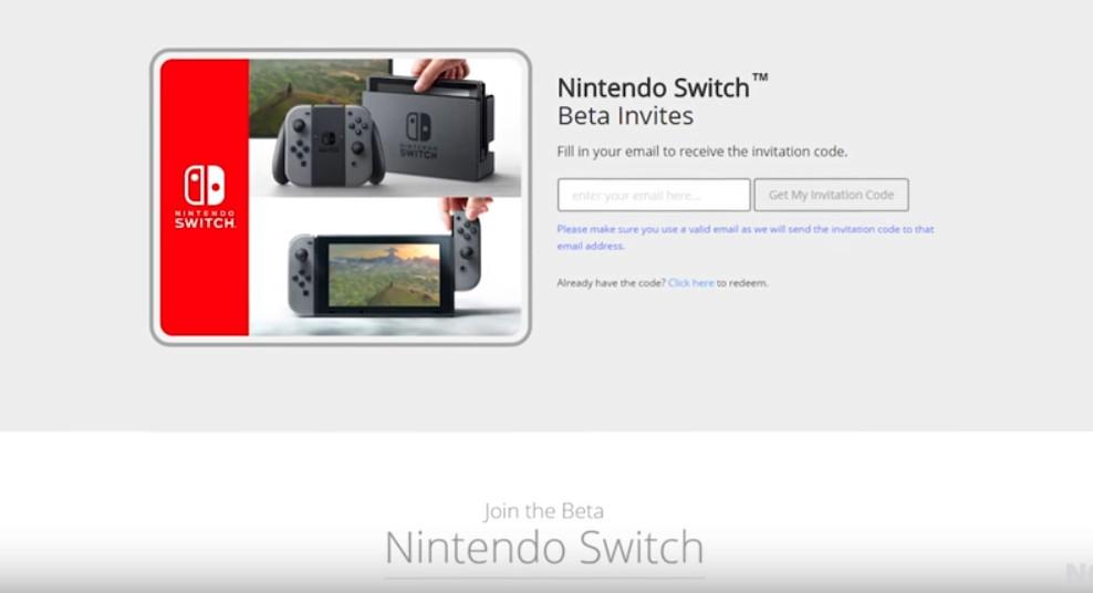 nintendo-switch-open-beta-program